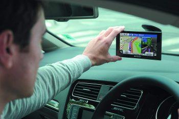 fonctionnement balise GPS