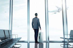 organisation voyage d'affaire