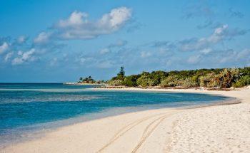 voyages Bahamas