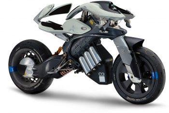 moto ou scotter que choisir?