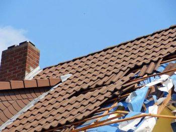 Artisan couvreur Meaux pour la toiture