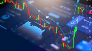 Quelle formation trading vous conviendrait le mieux ?