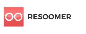 Ce qu'il faut savoir sur Resoomer