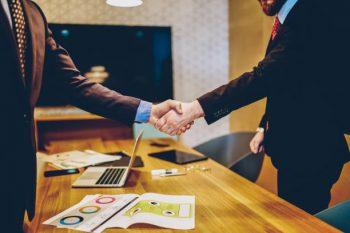 Qu'est-ce que le parrainage d'entreprise ?