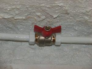 Réparation fuite WC Paris
