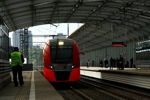 renovation metro de moscou