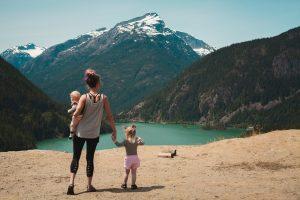 Vacances d'été : comment habiller vos enfants ?