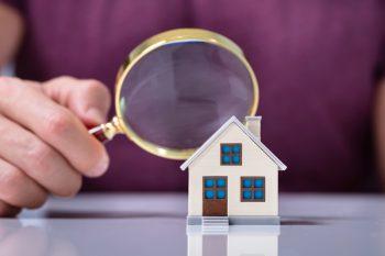 Peut-on vendre des biens immobiliers en gros
