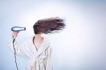 Sublimer la beauté avec une extension de cheveux